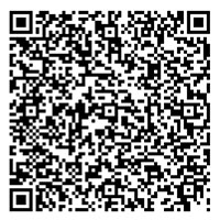 belodigital-qrcode