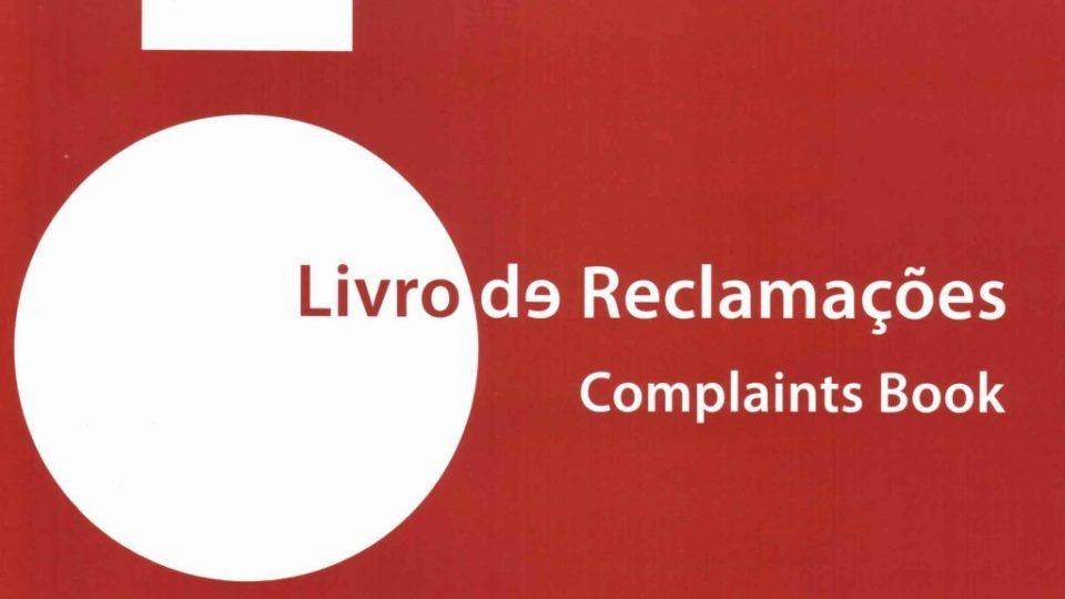 Livro de reclamações eletrónico | Belo Digital – Agência de Comunicação
