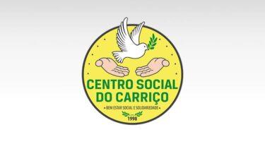 Centro Social do Carriço