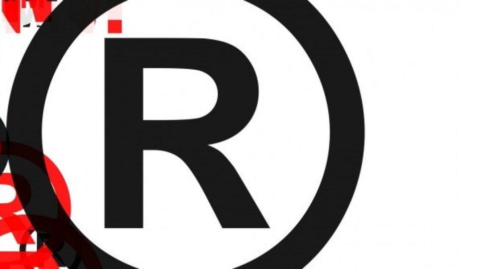 Registo de Marcas | Belo Digital – Agência de Comunicação