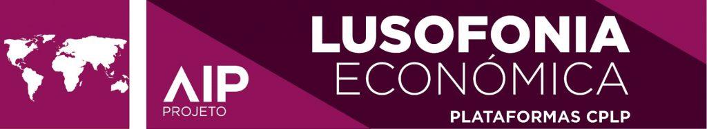 Programa Lusofonia Económica
