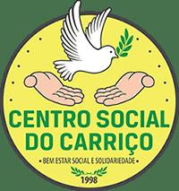 centrosocialdocarrico-logo-ipss