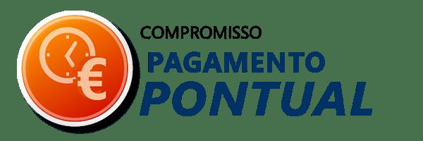 compromisso_pagamento_pontual_logo