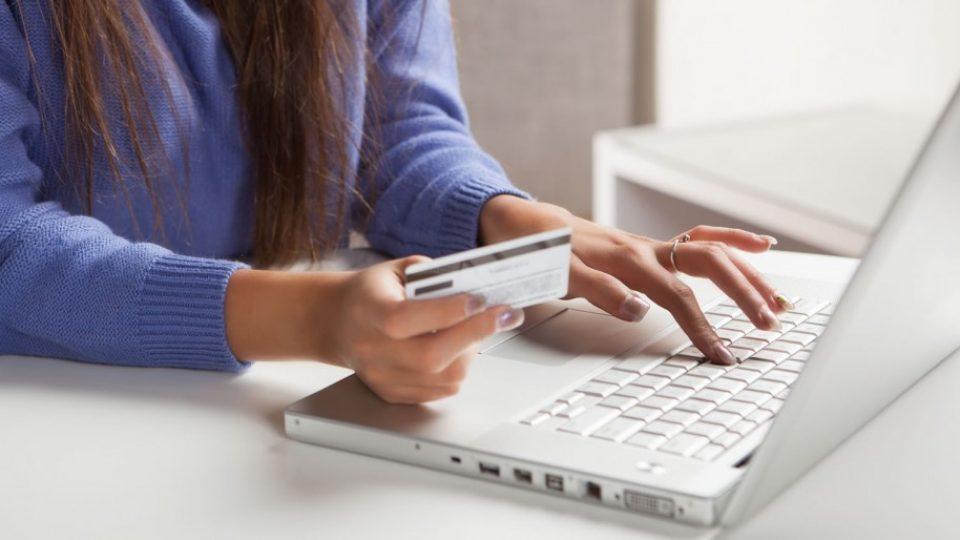 Benefícios de uma Loja Online | Belo Digital – Agência de Comunicação