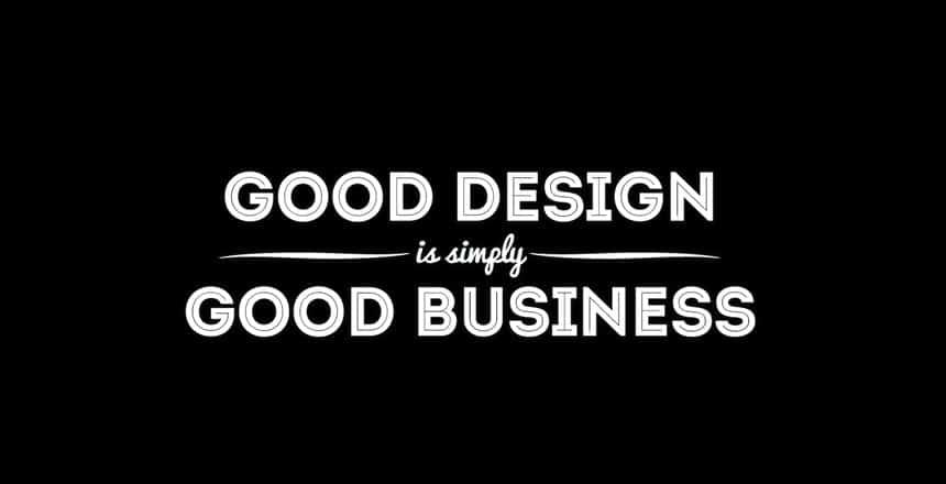 belo-digital-por-que-investir-em-design