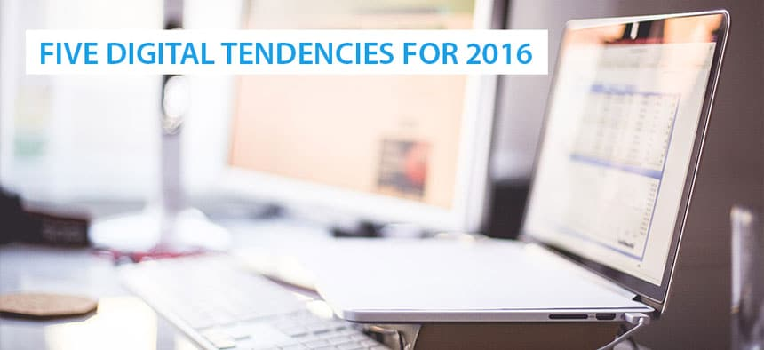 Belo-Digital-digital-tendencies-for-2016