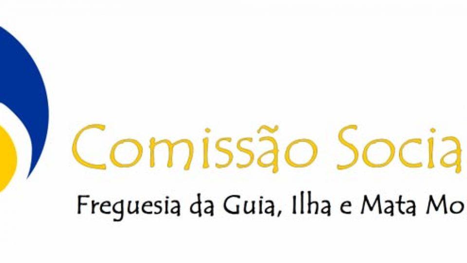 Belo-Digital_responsabilidade-social-logotipo-Comissao-Social-de-Freguesia