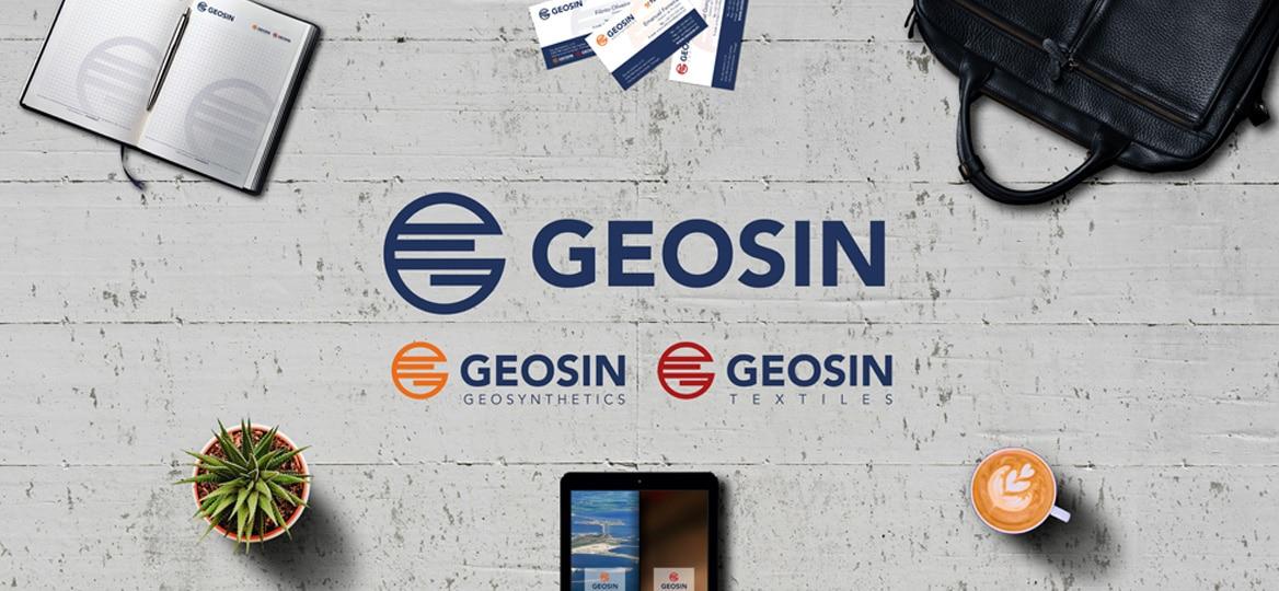 Geosin