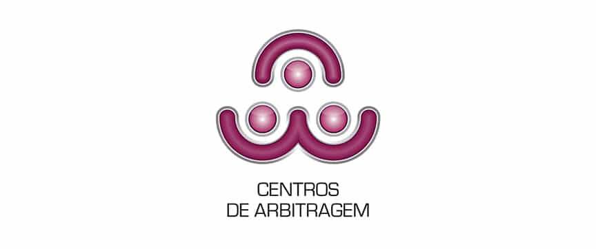Belo Digital Centros de Arbritragem