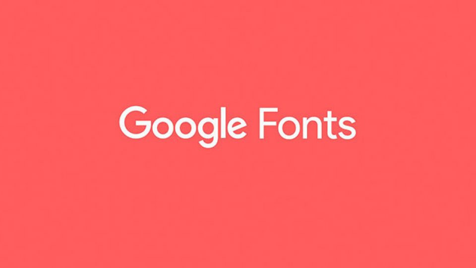 BeloDigital_GoogleFonts