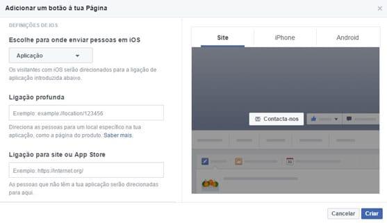 BeloDigital_botao-interacao_Facebook-4