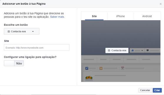 BotaoInteracao_Facebook_BeloDigital-1