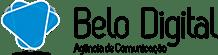 Belo Digital