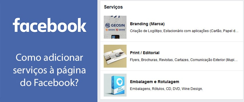 Belo-digitial-pagina-de-servicos-no-facebook