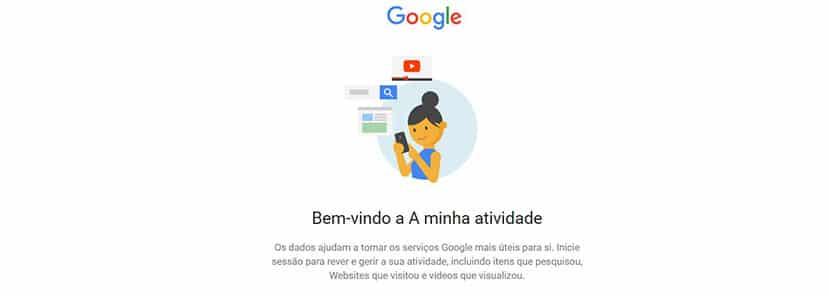Google_AminhaAtividade