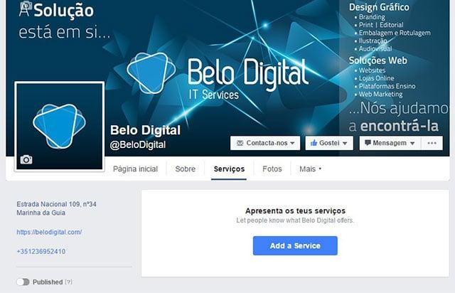 ServiçosdoFacebook_BeloDigital