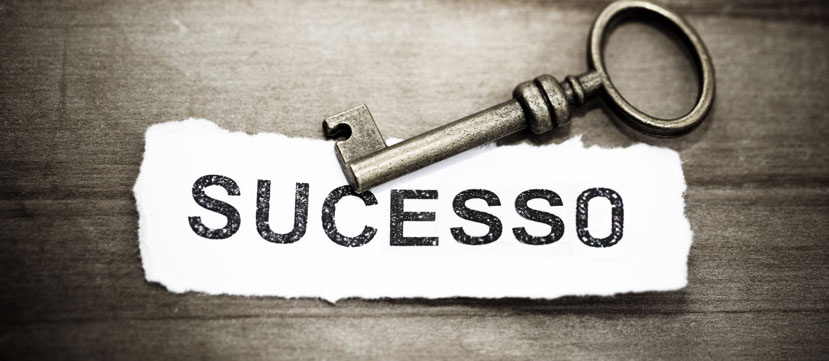 sucesso_Belo-Digital_Empresas_Como-alcançar-o-sucesso