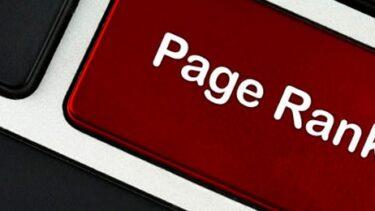 BeloDigital PageRank