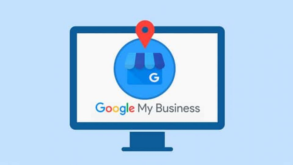 GoogleMyBusiness_BeloDigital