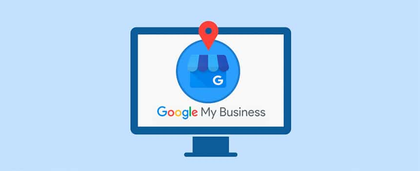 GoogleMyBusiness_BeloDigital