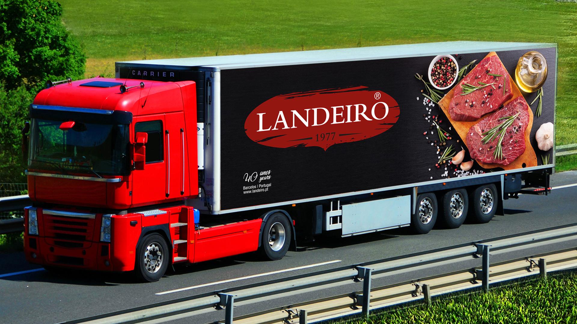 Landeiro