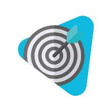 belo-digital-newsletter-belo-pack-marketing-digital