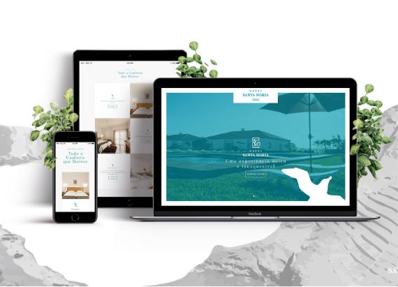 belo-digital-newsletter-belo-pack-portfolio-hotel-santa-maria