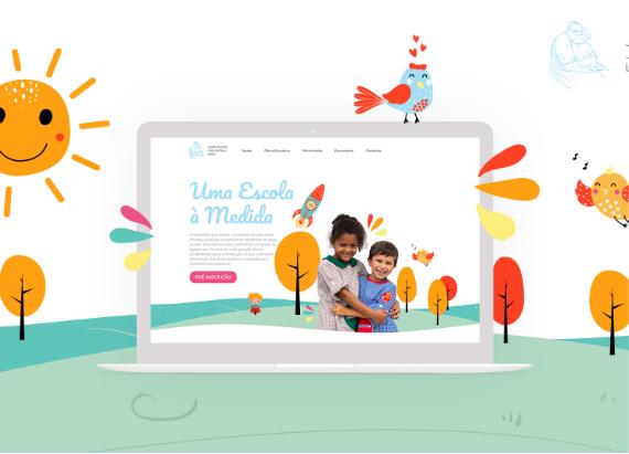 belo-digital-newsletter-belo-pack-portfolio-jardim-escola-joao-de-deus