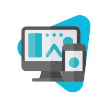 belo-digital-newsletter-belo-pack-solucoes-web