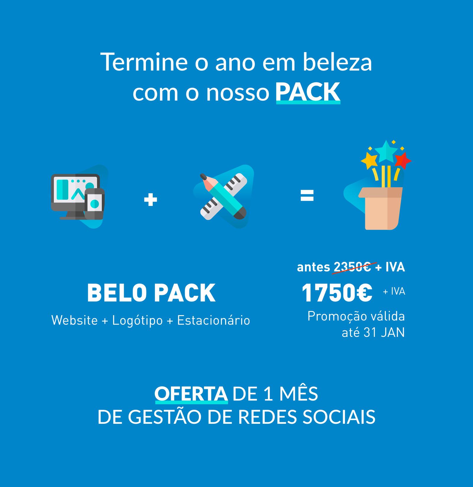 belo-digital-newsletter-belo-pack-v5-1600