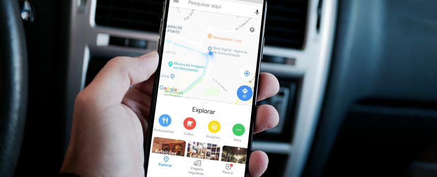 app-google-maps