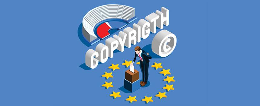 artigo-13-direitos-autor