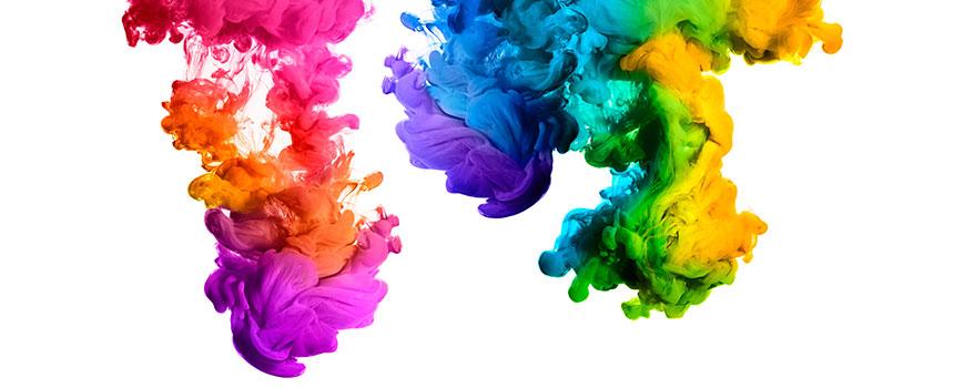 psicologia-das-cores-branding