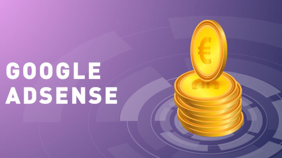 belo-digital-blog-artigo-google-adsense-saiba-como-ganhar-dinheiro-atraves-do-seu-website