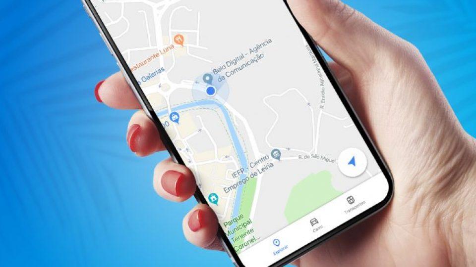 belo-digital-dicas-google-maps