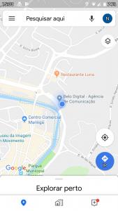 local-estacionamento1