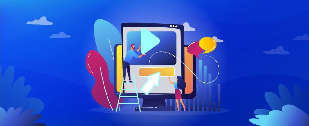 belo-digital-melhores-práticas-utilizar-video-num-website