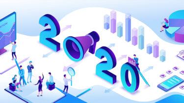 Tendências Marketing Digital