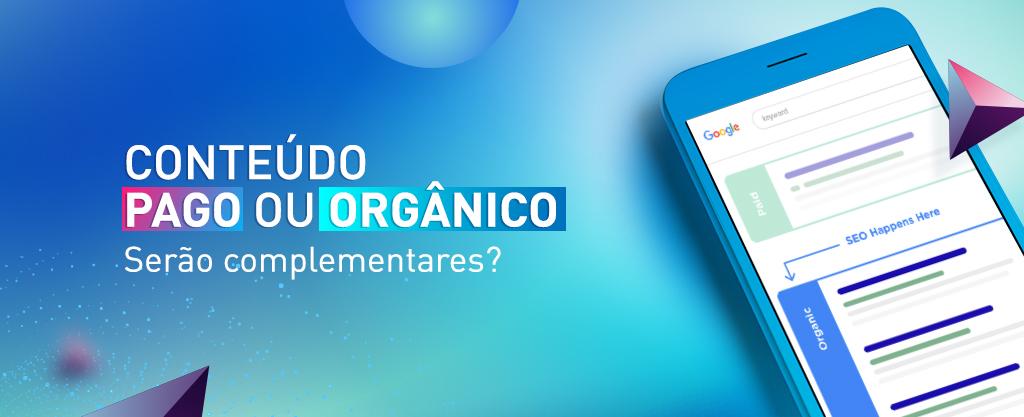 belo-digital-blog-publicidade-paga-organica