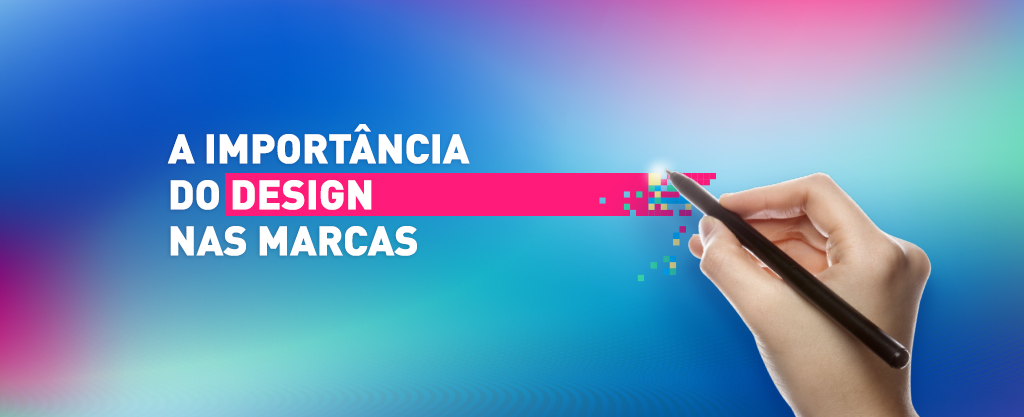 belo-digital-blog-importancia-design-marcas