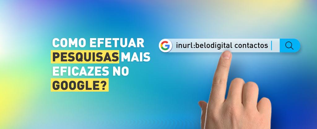 belo-digital-blog-pesquisa-google-v2
