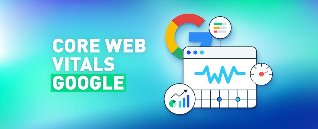 belo-digital-blog-Core-Web-Vitals
