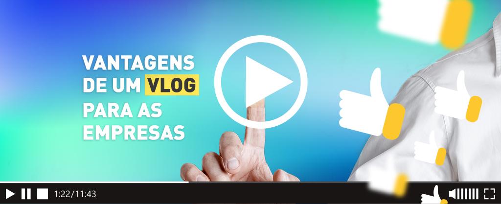 belo-digital-blog-vantagens-vlog