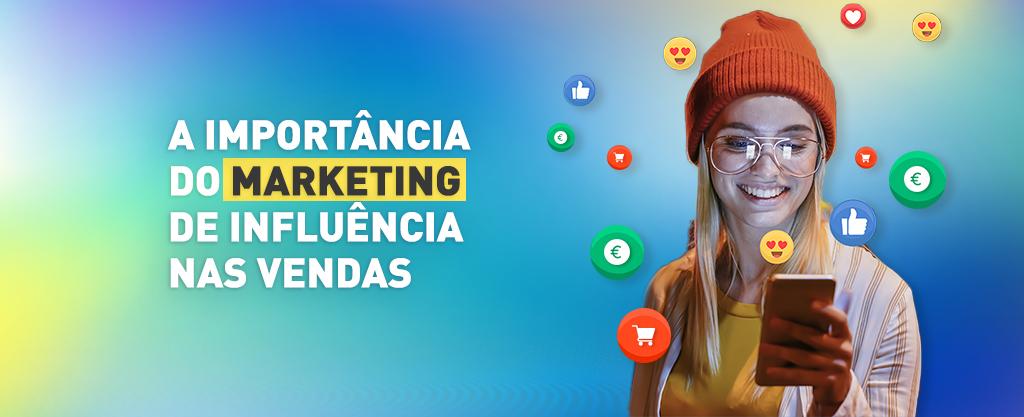 belo-digital-blog-importancia-marketing